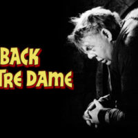 The Hunchback Of Notre Dame (Alfred Newman) La Belle et la Bête