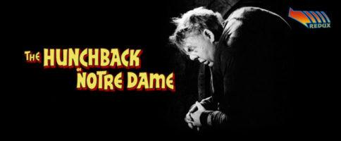 The Hunchback Of Notre Dame Banner