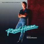 Road House (Michael Kamen) UnderScorama : Janvier 2020