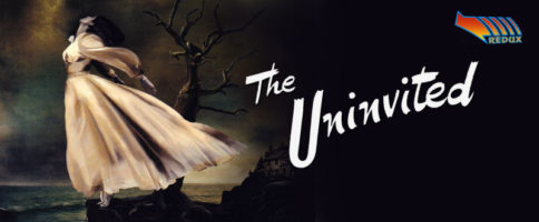 The Uninvited Banner