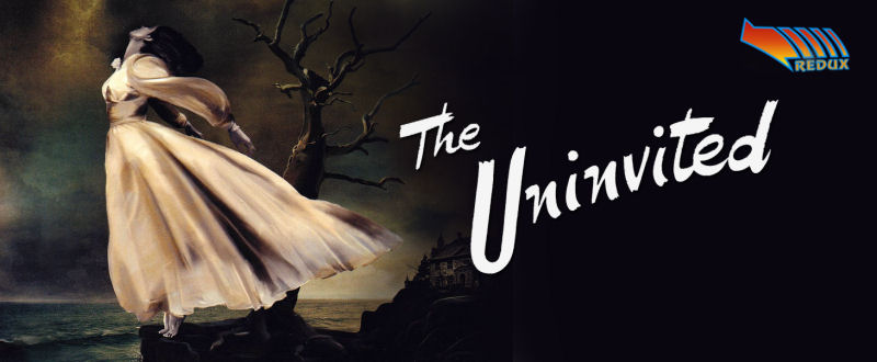 The Uninvited (Victor Young)