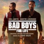 Bad Boys For Life (Lorne Balfe) UnderScorama : Février 2020