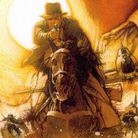Indiana Jones And The Last Crusade (John Williams) Missing in Action #6