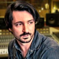 Entretien avec Mathieu Lamboley Point d'étape avec le remarqué compositeur de Minuscule 2