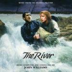 River (The) (John Williams) UnderScorama : Juin 2020