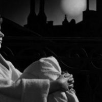 The Bergman Suites (Erik Nordgren) Le compositeur qui venait du froid