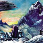 Star Wars: The Empire Strikes Back (John Williams) Imperial Gerhardt