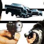 3 Hommes à Abattre / Lethal Weapon 2 (Bolling / Kamen) Missing in Action #7