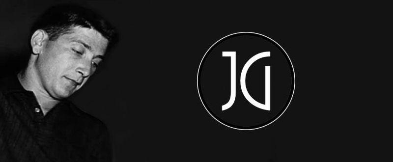 Jerry Goldsmith : la symphonie fantastique #1 – Années d'apprentissage et influences