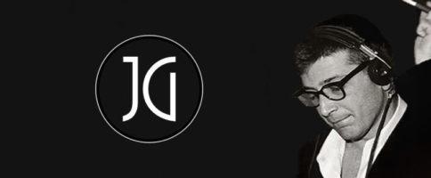 Jerry-Goldsmith-Symphonie-Fantastique-Banner-2