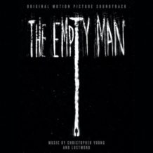 Empty Man (The) (Christopher Young & Lustmord) UnderScorama : Novembre 2020
