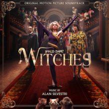 Witches (The) (Alan Silvestri) UnderScorama : Novembre 2020
