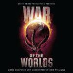 War Of the Worlds (John Williams) UnderScorama : Novembre 2020