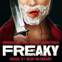 Freaky (Bear McCreary) UnderScorama : Décembre 2020