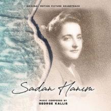 Sadan Hanim (George Kallis) UnderScorama : Octobre 2020