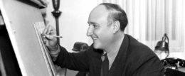 Dimitri Tiomkin (1894-1979) 50 Maîtres de la Musique de Film