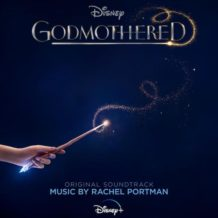 Godmothered (Rachel Portman) UnderScorama : Janvier 2021