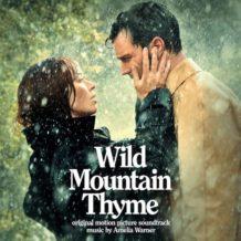 Wild Mountain Thyme (Amelia Warner) UnderScorama : Janvier 2021