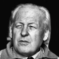 Zdenek Liška (1922-1983) 50 Maîtres de la Musique de Film