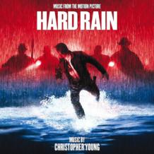 Hard Rain (Christopher Young) UnderScorama : Avril 2021