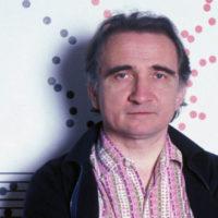 Michel Magne (1930-1984) 50 Maîtres de la Musique de Film