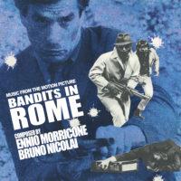 Roma Come Chicago (Bandits In Rome)