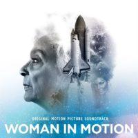 Woman In Motion (Colin O' Malley) UnderScorama : Mars 2021