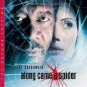Along Came A Spider (Jerry Goldsmith) UnderScorama : Avril 2021