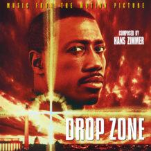 Drop Zone (Hans Zimmer) UnderScorama : Mai 2021