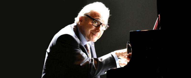Lalo Schifrin (1932-) 50 Maîtres de la Musique de Film