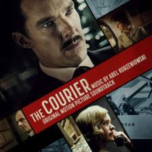 Courier (The) (Abel Korzeniowski) UnderScorama : Avril 2021