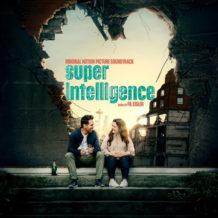 SuperIntelligence (Fil Eisler) UnderScorama : Mars 2021