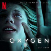 Oxygen (Rob) UnderScorama : Juin 2021