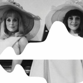 Sœurs Jumelles