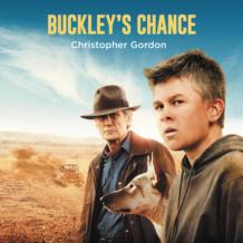 Buckley's Chance (Christopher Gordon) UnderScorama : Juillet 2021