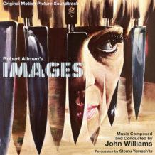 Images (John Williams) UnderScorama : Juillet 2021