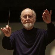 John Williams contre-attaque à Berlin en 2021! Le Maestro revient en Europe en octobre 2021 pour trois concerts avec le Berliner Philharmoniker