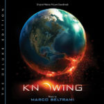 Knowing (Marco Beltrami) UnderScorama : Mai 2021