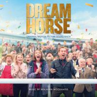 Dream Horse (Benjamin Woodgates) UnderScorama : Juin 2021