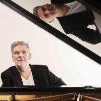 Jean-Michel Bernard se la joue jazzy avec Goldsmith Le festival Ciné-Notes réinvite le compositeur près de Bordeaux en mars 2022