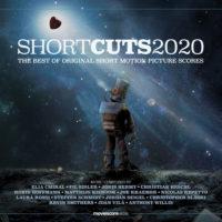 Short Cuts 2020 (Joe Kraemer, Matthijs Kieboom, Christopher Slaski…) UnderScorama : Juin 2021
