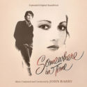 Somewhere In Time (John Barry) UnderScorama : Septembre 2021