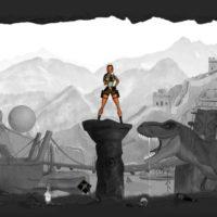 The Tomb Raider Suite (Nathan McCree) Quand l'orchestre joue le jeu #1 : Lara Croft et la Trilogie Originale