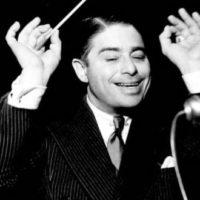 Alfred Newman (1900-1970) 50 Maîtres de la Musique de Film