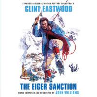 Eiger Sanction (The) (John Williams) UnderScorama : Septembre 2021