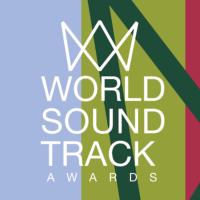 WSA 2021: le choix du public, c'est le vôtre ! Les votes sont ouverts jusqu'au 15 août pour nommer les 5 compositeurs de la catégorie