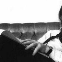 Alfred Schnittke (1934-1998) 50 Maîtres de la Musique de Film