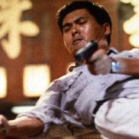 Bons Baisers de Hong Kong #3 Gun Crazy