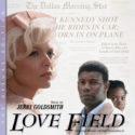 Love Field (Jerry Goldsmith) UnderScorama : Septembre 2021