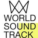 World Soundtrack Awards : la parole aux compositeurs Cette semaine, les masterclass s'enchaînent pendant le Film Festival de Gand